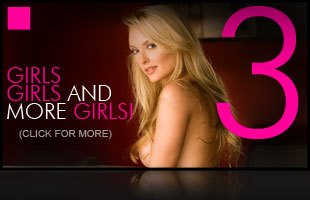 join playboy.tv